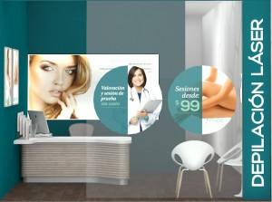 Find 201 Centros Depilaci 243 N L 225 Ser Monterrey Clinicas De