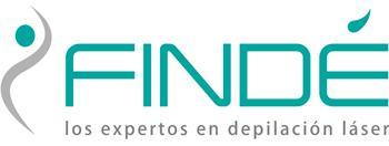 Finde